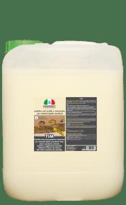 Marbec - TIM 20LT | protettivo anti-umidità e antimacchia per materiali lapidei assorbenti