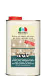 MARBEC | LUXOR 1LT Anti-dirt, anti-wear finisher for polished stones and grits