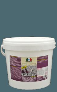 MARBEC - SMACCHIO POLVERE 1KG |Smacchiatore per la rimozione delle macchie organiche colorate