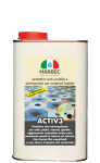 Marbec | ACTIV3 1LT Anti-humidity and stain-resistant protective agent for stone materials