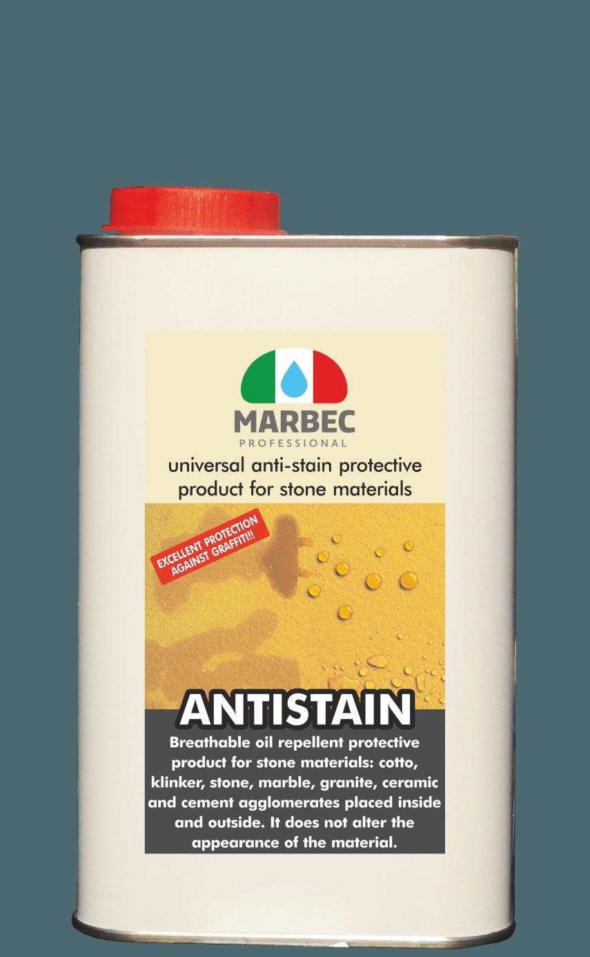 anti-stain