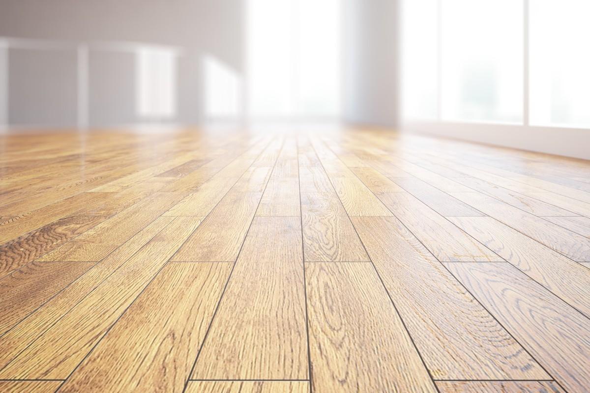 gres-effetto-legno