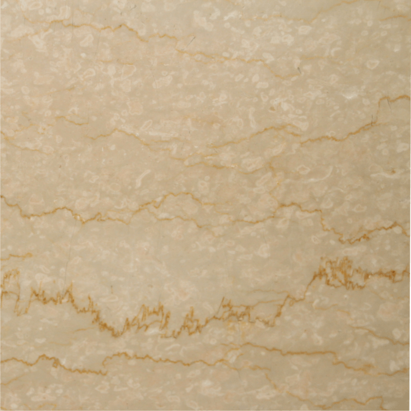 marmo marble