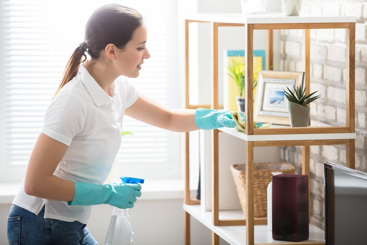 pulizie-di-primavera spring-cleaning