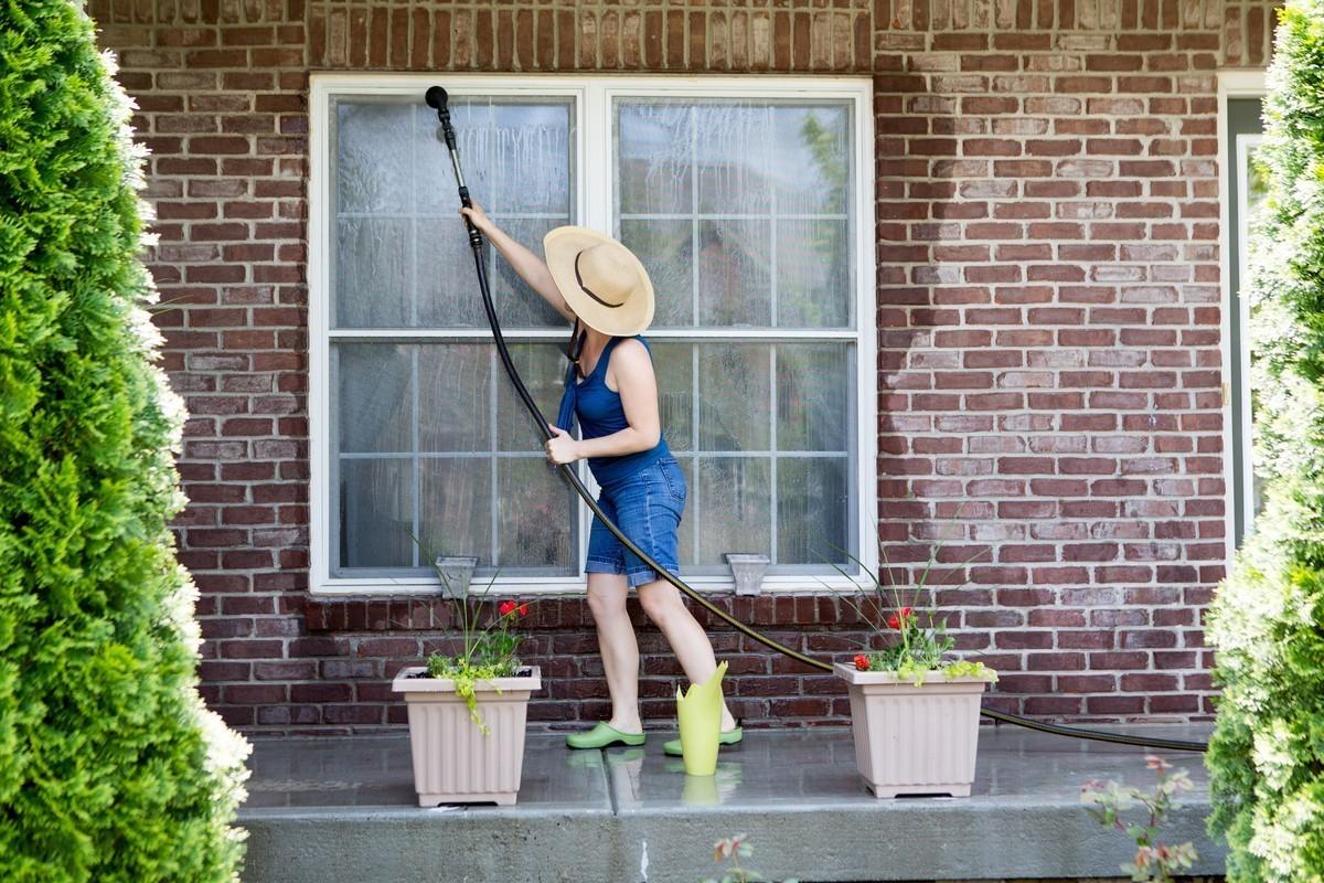 pulizie-di-primavera spring cleaning