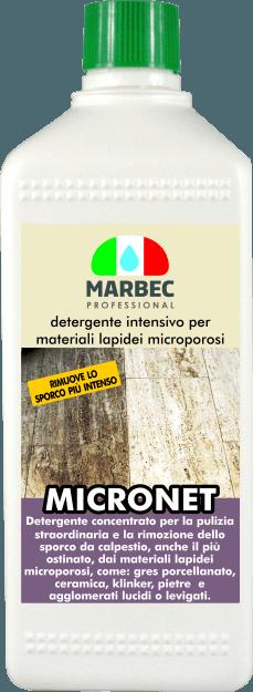 lucidatura-pavimenti-marmo