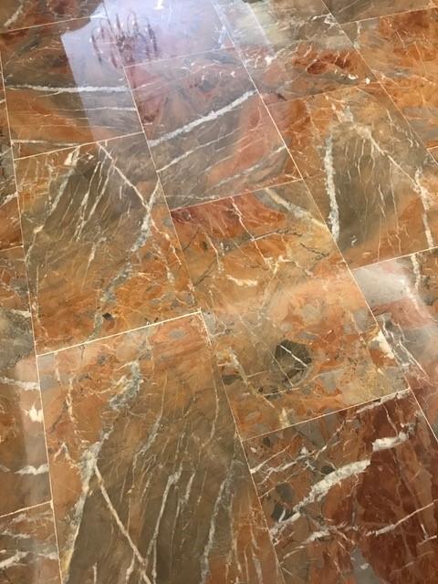 pavimento-graniglia sol en terrazzo