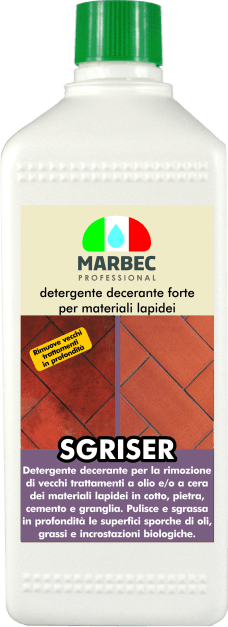 pavimento-graniglia grit floor