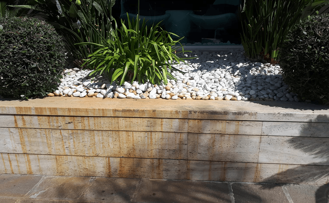 manutenzione giardini garden maintenance