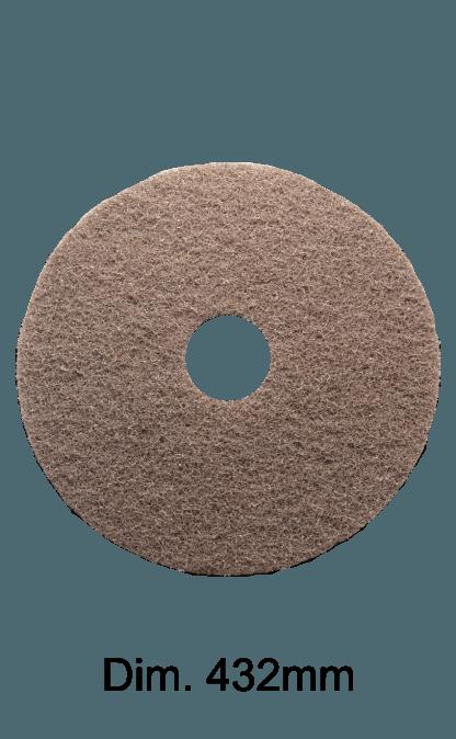 pulizia-gres-porcellanato nettoyage grès cérame