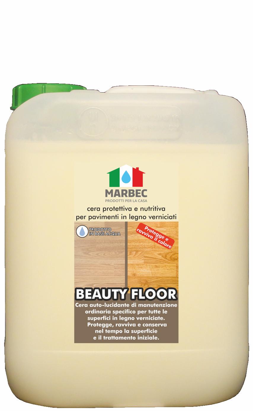 Cera Per Gres Effetto Legno beauty floor