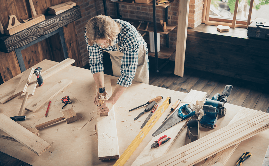 prodotti-per-il-legno DIY