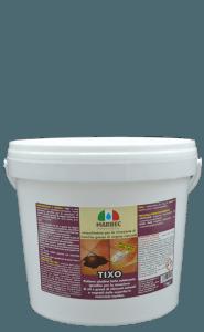 MAREBC | TIXO 5kg Smacchiatore per la rimozione di macchie grasse di origine naturale