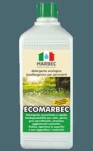 prodotti-per-pulire-muri-esterni products to clean external walls