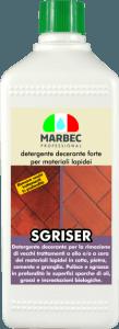prodotti-per-pulire-muri-esterni