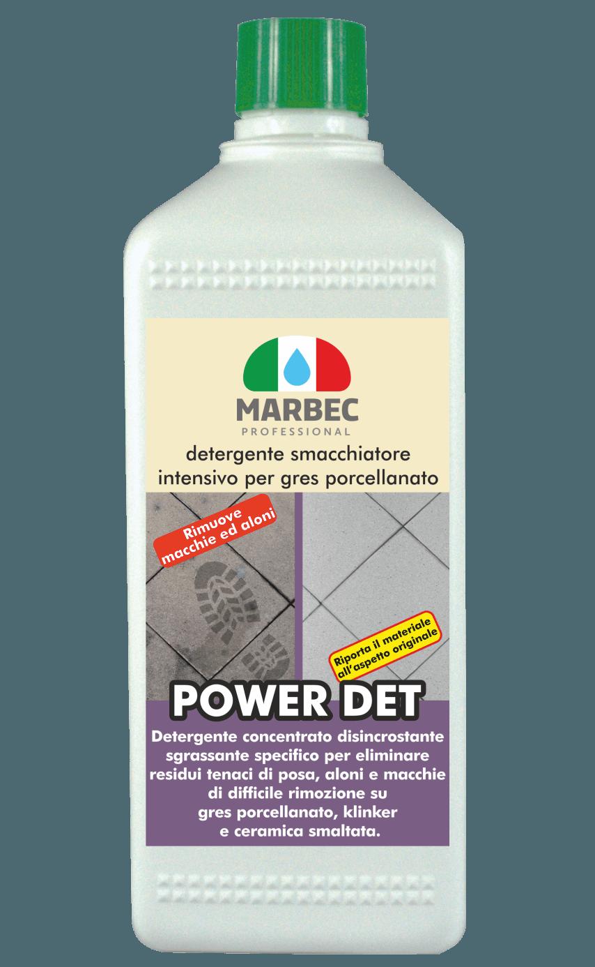 Come smacchiare e ripulire pavimenti in gres porcellanato