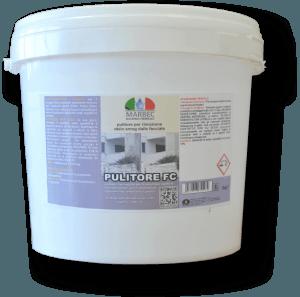 prodotti-per-pulire-muri-esterni limpiar paredes externas