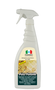 prodotti-pulizia-casa-online online home cleaning products