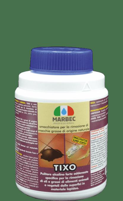 come-togliere-macchie-di-olio-dal-pavimento-in-pietra How to remove oil stains from the stone floor