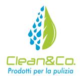 clean&co artigiani