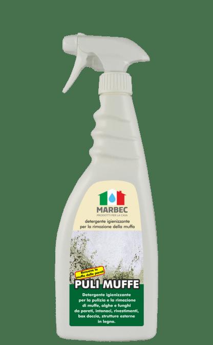 pulire-i-vetri-doccia nettoyer les parois de douche