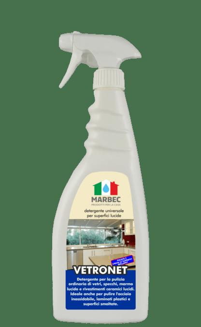 igienizzante désinfectant