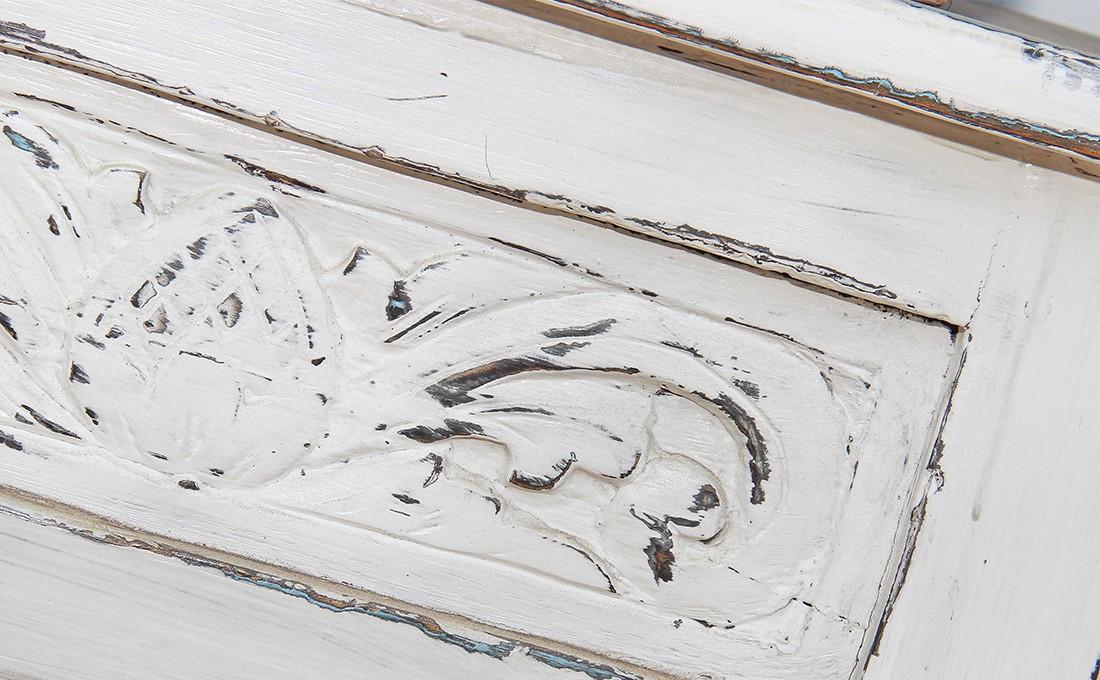 legno-effetto-invecchiato-bianco
