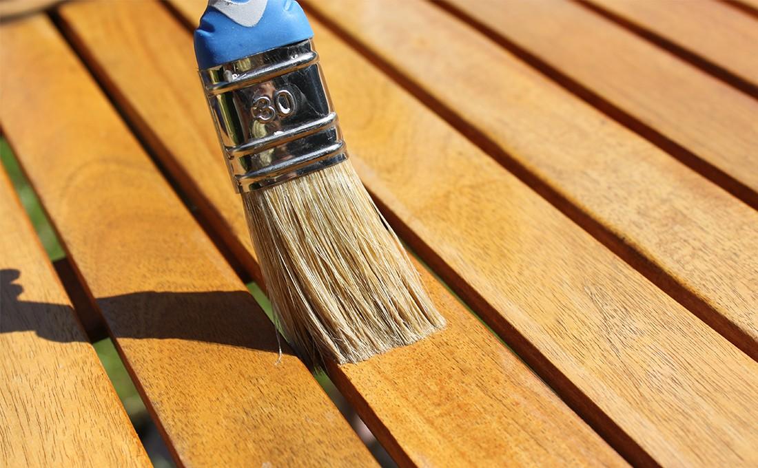 restauro-persiane-in-legno restauration de volets en bois