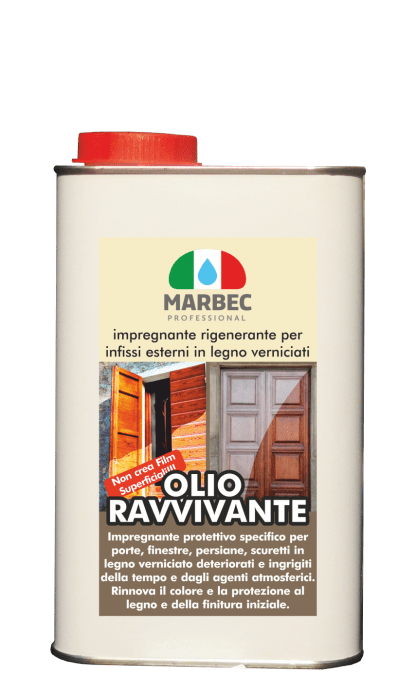 restauro-persiane-in-legno restoration of wooden shutters