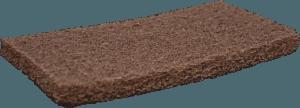 pulire-cotto-esterno Clean outdoor cotto