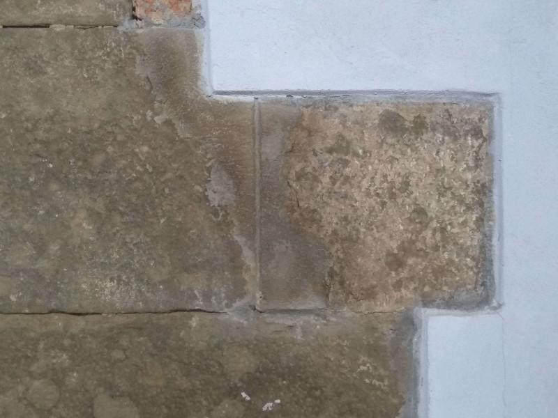 Come-ristrutturare- muri-in-pietra