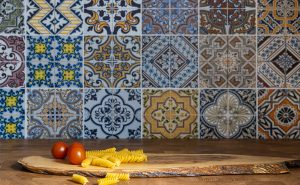 how-to-polish-the-cement tiles