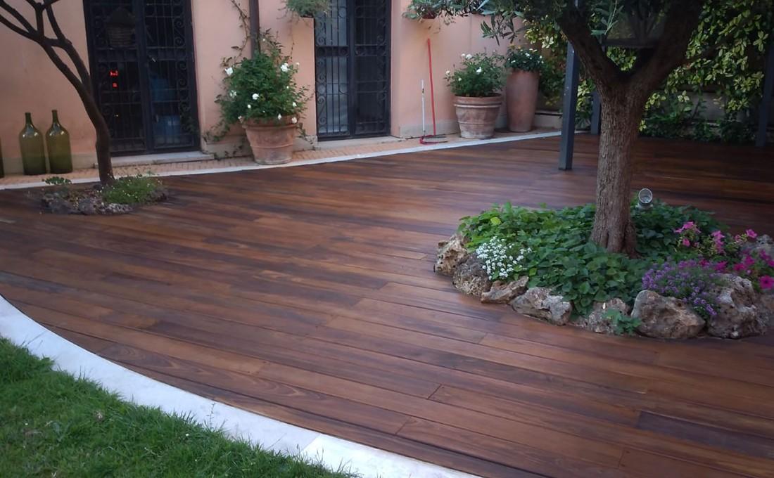 tratamiento-madera-exterior