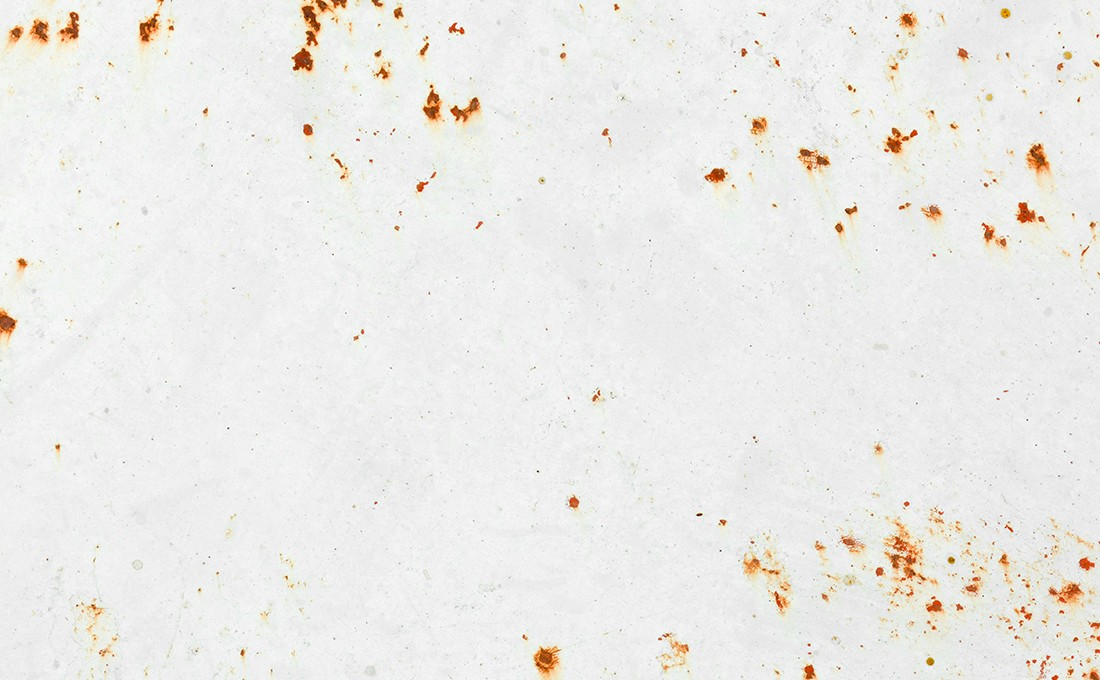 how-can-rust-be-removed-from-marble
