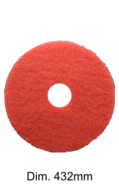 suelo-terrazo-pulido