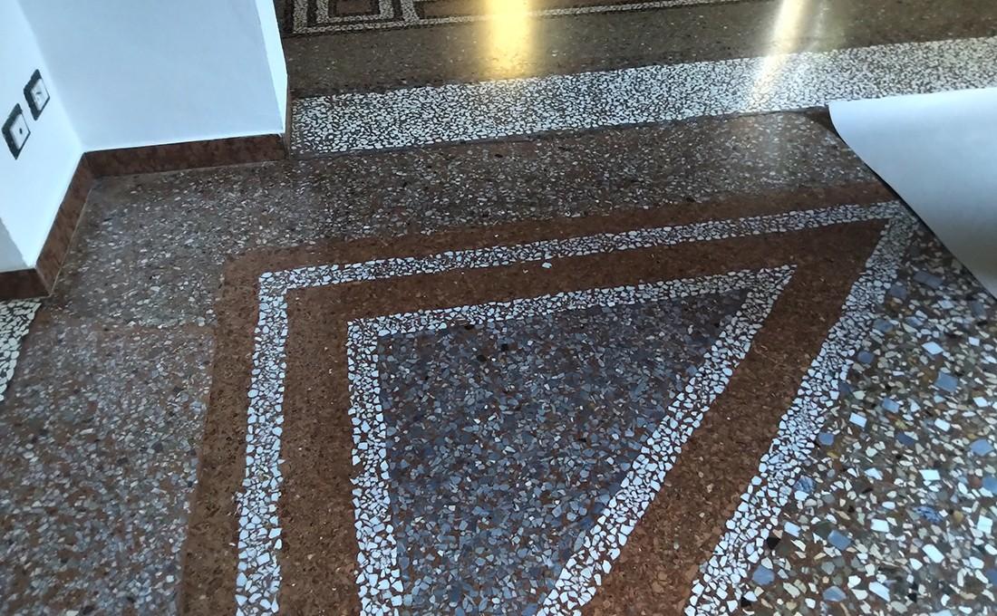 pavimento-palladiana
