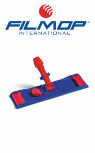 TELAIO-SPEEDY®-telaio-pieghevole-in-plastica-con-bocchettone-Lock-System FILMOP   MARBEC