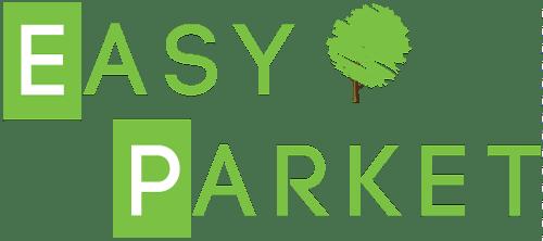 Marbec | Easy parket