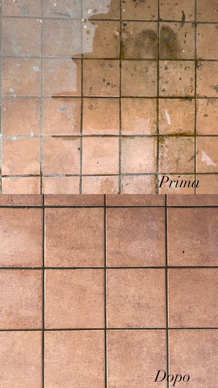 Tuscan-cotto-effect-porcelain-tiles
