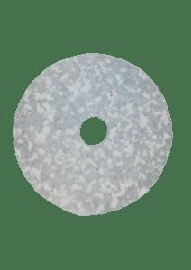 Disco melamina kompak 432 CM 17 - MARBEC