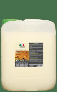 Marbec - EXCEL PLUS | Protettivoantimacchia per materiali lapidei assorbenti