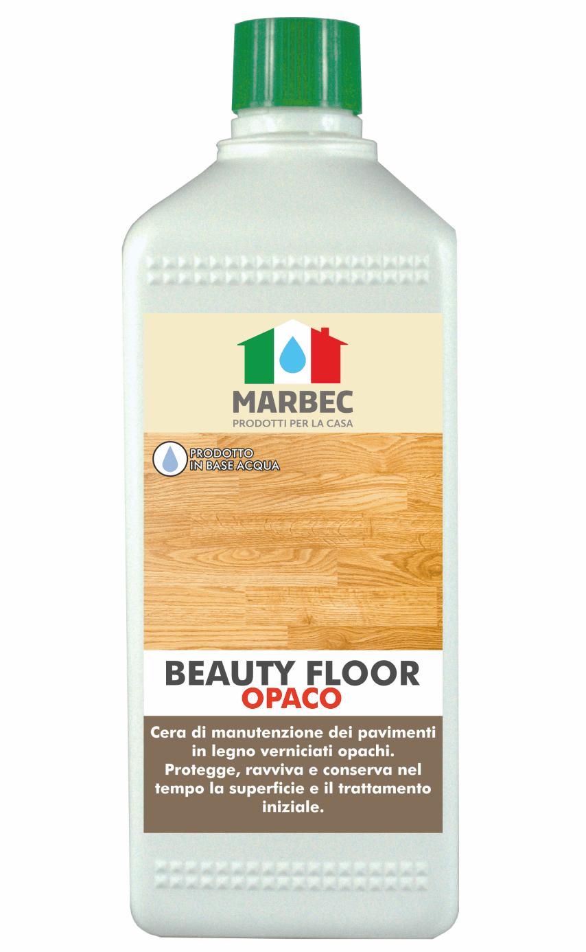 MARBEC | Beauty floor oapco 1LT